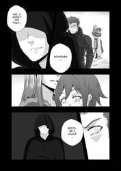 Violet Crescent - Ch1 Page 29