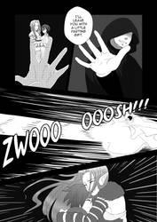 Violet Crescent - Ch1 Page 30