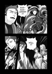 Violet Crescent - Ch1 Page 32