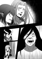 Violet Crescent - Ch1 Page 33