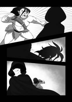 Violet Crescent - Ch1 Page 34