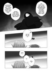 Violet Crescent - Ch1 Page 36