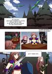 Violet Crescent - Ch 2 Page 1