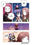 Violet Crescent - Ch 2 Page 6