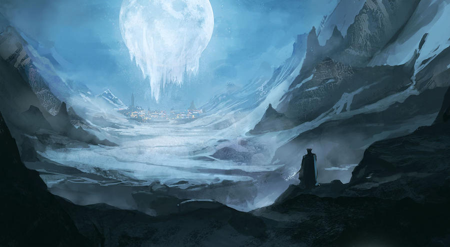 follow_the_freezing_moon_by_drawingnightmare-d4gieb4.jpg