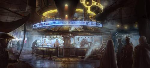 Future Bar