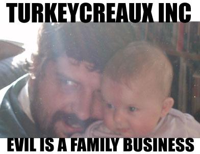 turkeycreaux's Profile Picture
