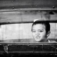 ngik ngok by mahendrasaja