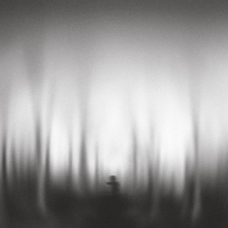 alone by mahendrasaja