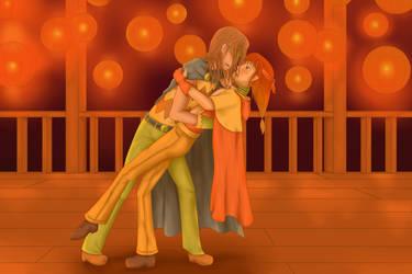 dancinglessons | Explore dancinglessons on DeviantArt