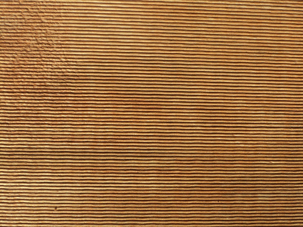 Grooved Wood Texture 001 Hb593200 By Hb593200 On Deviantart