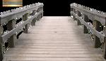 Cut Bridge 004 - HB593200
