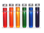 Test Tube Rainbow 001 - HB593200