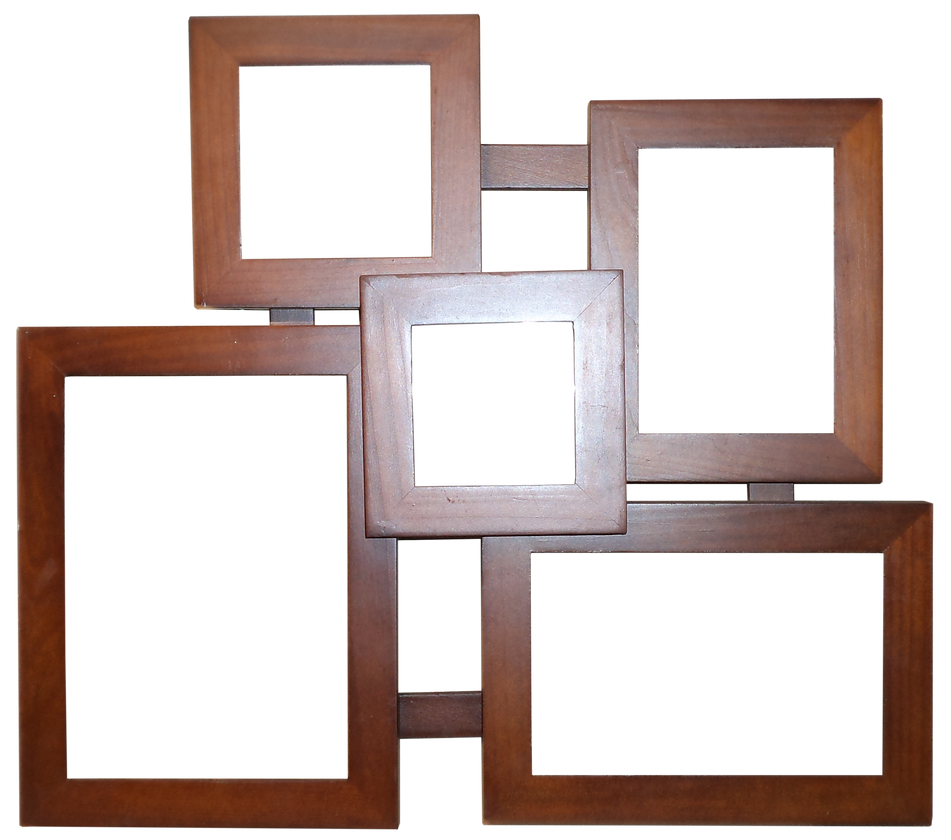 Wood Photo Frames Png : White Wooden Frame Png Wooden Frames Png Wooden
