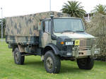 Military 005 - HB593200