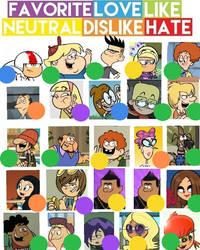 Meme kbsd~my opinion