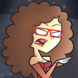 AleGwen714's Profile Picture