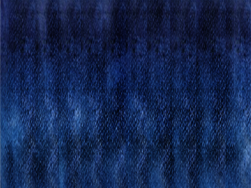Jeans Texture - stock by rock-errr