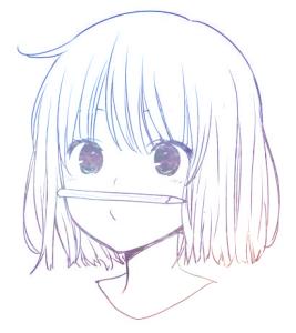 DemonicIntentions's Profile Picture