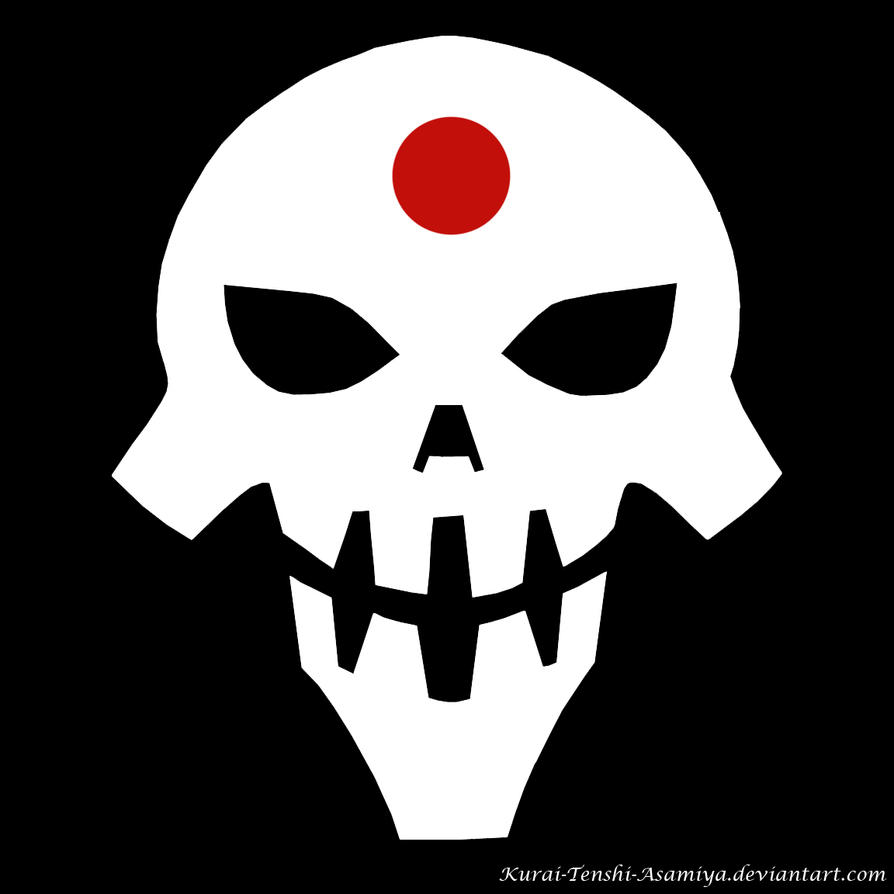 Gein Mask V2 By KuraiTenshi89 On DeviantArt