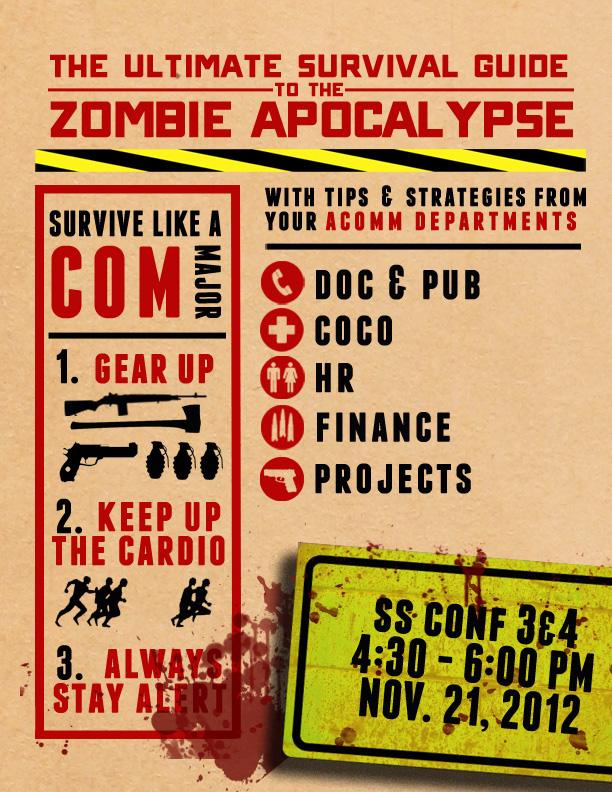 Download The Zombie Survival Guide: Complete