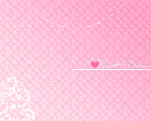 Wallpaper creado por mi