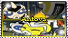 .: Stamp : Antova :. by AstaAura