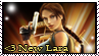 .: Stamp : New Lara Fan :. by AstaAura