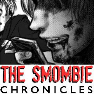 TheSmombieChronicles's Profile Picture