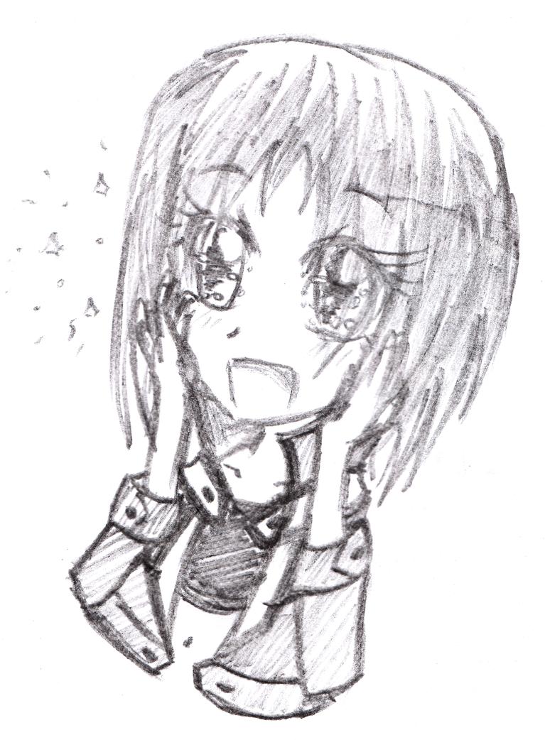 Gotcha Team Sora_chan_by_twinnyblood-d48n7p5