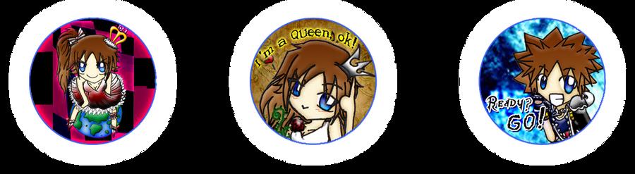 badges_kh___natsumi___sora_by_twinnybloo