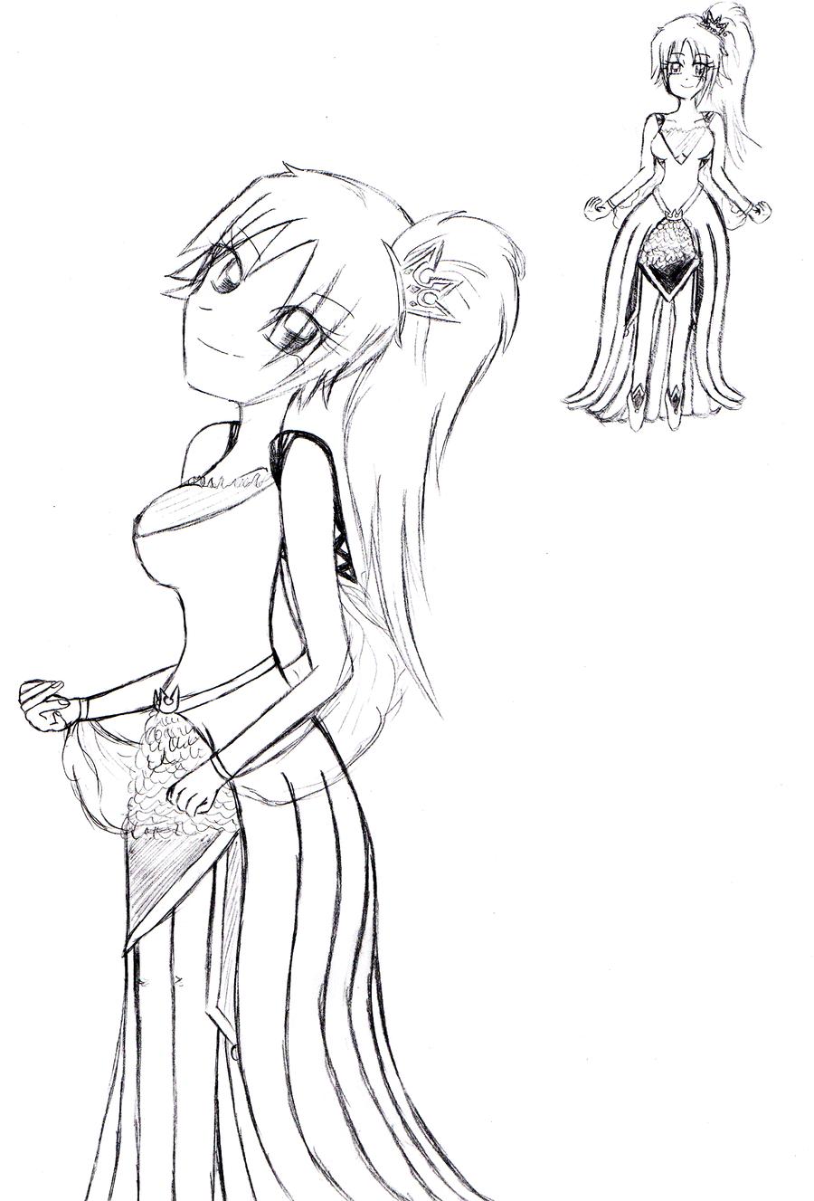 natsumi_hikari___sketch_by_twinnyblood-d
