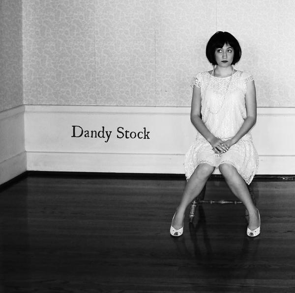 DandyStock's Profile Picture