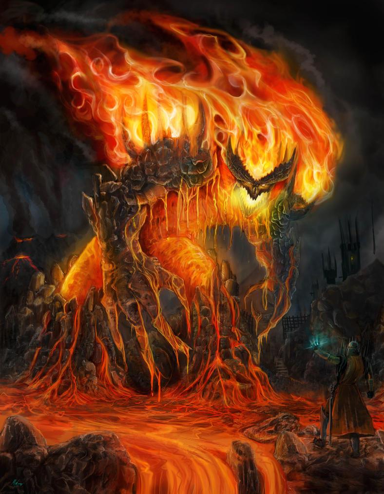 elemental: