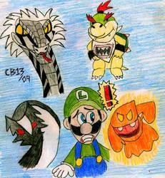 Doodlez2