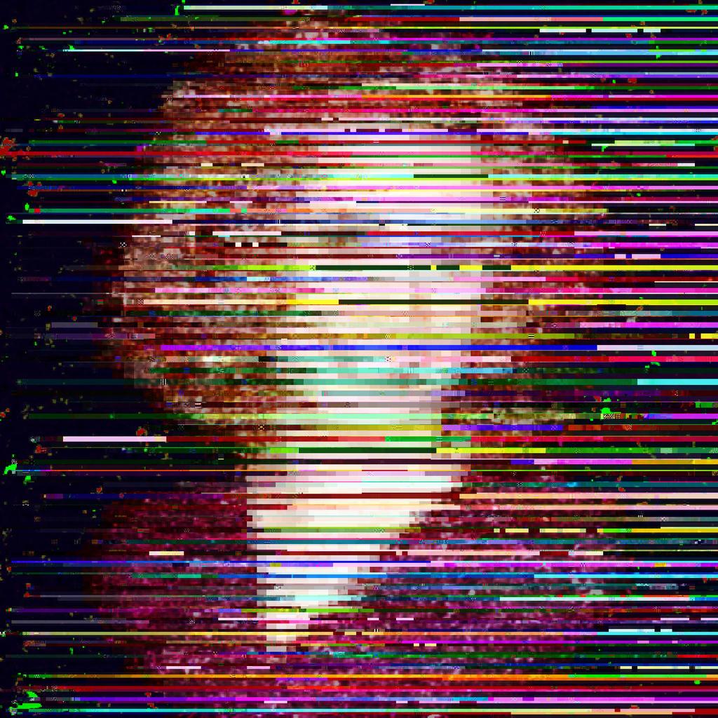 Self Portrait 97-13 by superflippy