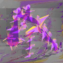 A Horse Called Spike