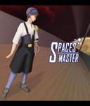 Spaces Master Pic