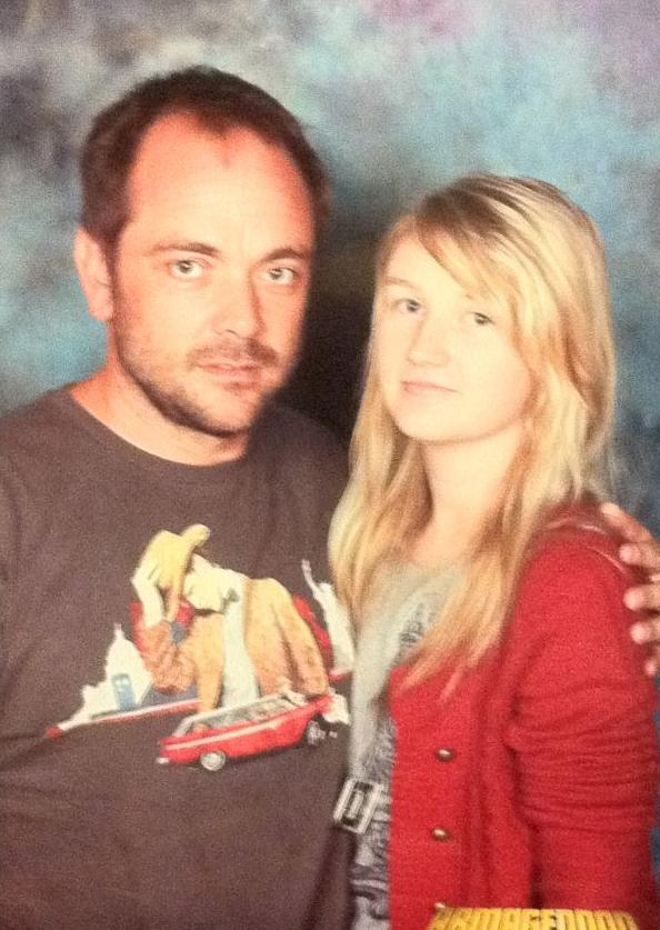 mark sheppard x filesmark sheppard x files, mark sheppard wife, mark sheppard charmed, mark sheppard daughter, mark sheppard band, mark sheppard films, mark sheppard imdb, mark sheppard walking dead, mark sheppard zodiac, mark sheppard supernatural, mark sheppard singing, mark sheppard instagram, mark sheppard son, mark sheppard facebook, mark sheppard sarah fudge, mark sheppard height, mark sheppard instagram official, mark sheppard jared padalecki, mark sheppard drums, mark sheppard restoration agriculture
