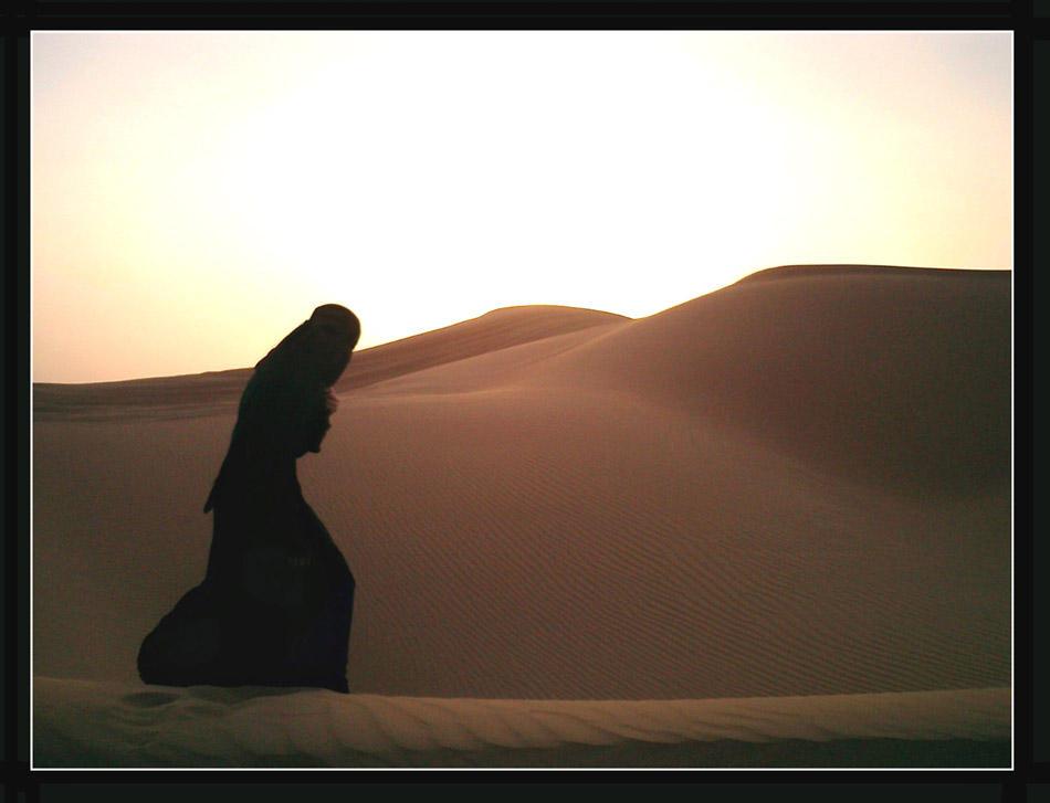 Arab by kitty333
