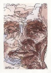 watercolor 16