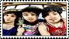 The Midnight Beast Stamp by xxHello-Tokixx
