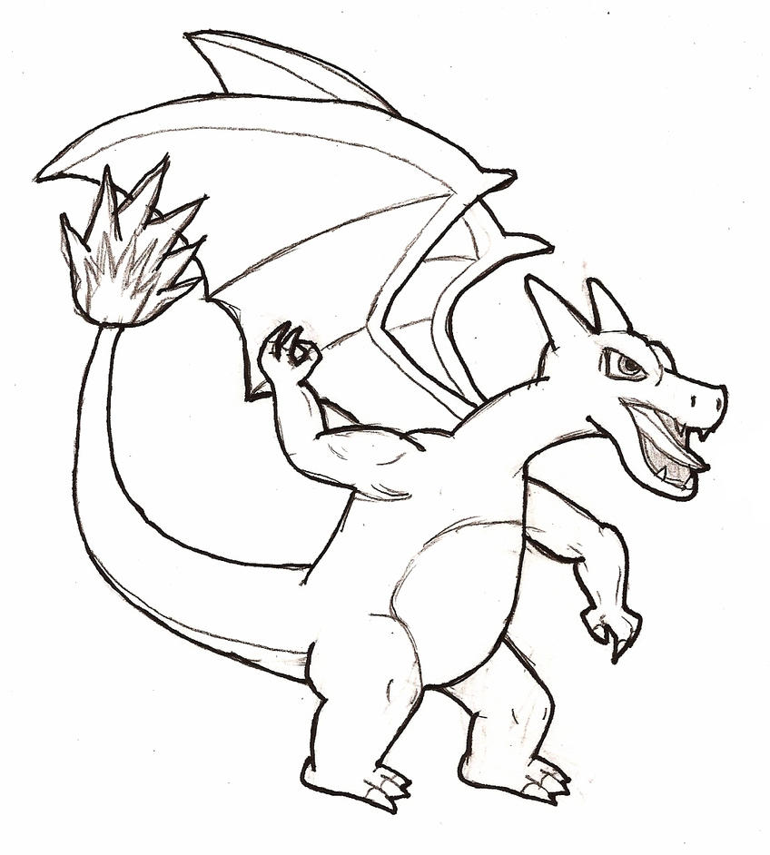 torterra coloring pages - photo#13