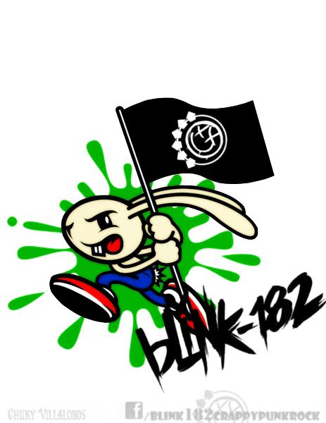 Modifica Tatuaggio Blink Blink 182 Forever And Ever Forum
