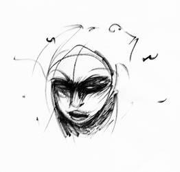 Witch by elpupil-demedusa