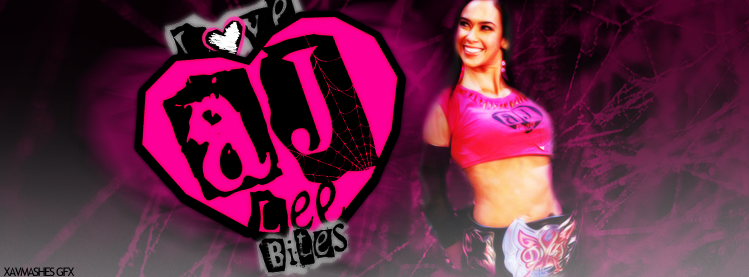 Thank You AJ LEE Wallpaper 2015 by sebaz316 on DeviantArt