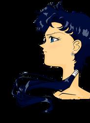 SEIYA (another version of the previous) by ChizuruNagasaki