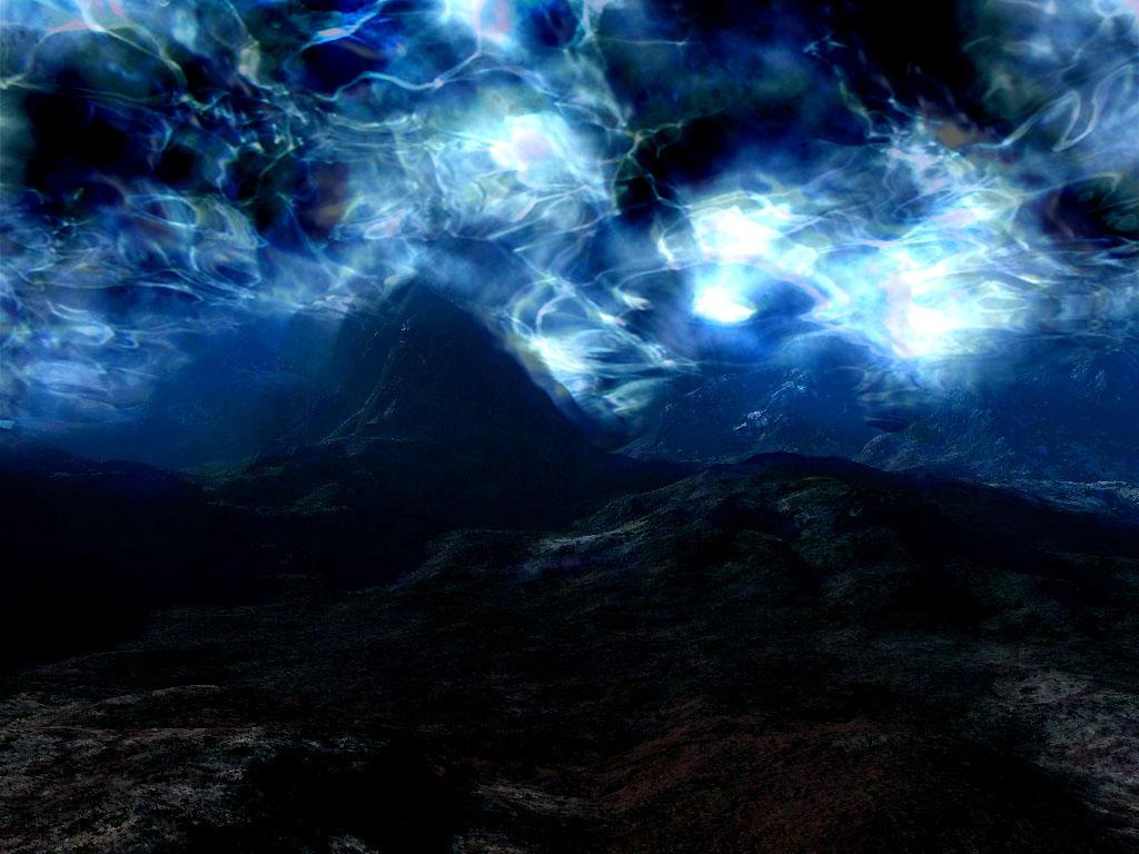 dream scape by merc360 on deviantart