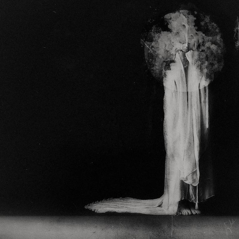 In mir brennt das Schweigen by AnjaMillen