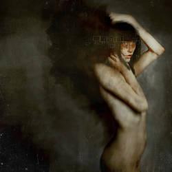 A. by AnjaMillen